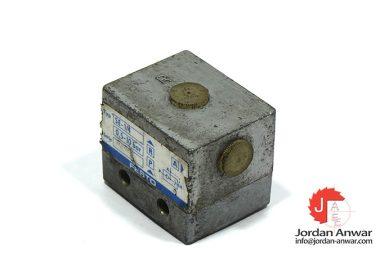 festo-SE-1_4-quick-exhaust-valve