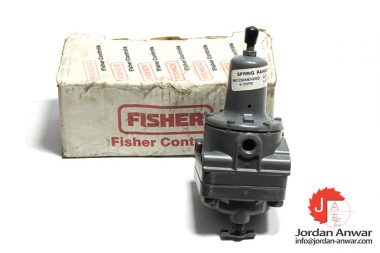 fisher-67AFR_224-11-92-filter-regulator