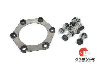 flender-0240-006-000-coupling-plate-pack