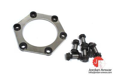 flender-AN-4200-DE-08.04-coupling-plate-pack