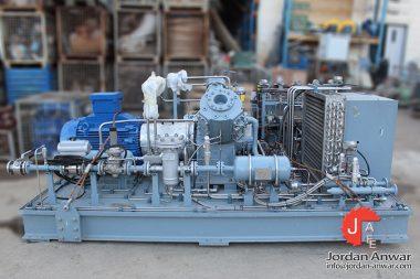 fornovogas-2DA300_75-compressor-body