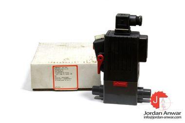 gemu-225-15d-0-1141-24-solenoid-valve