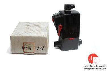 gemu-225-25D-0-1-41-24-DC-solenoid-valve