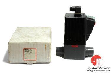 gemu-225-32D-0-1141-24-DC-solenoid-valve