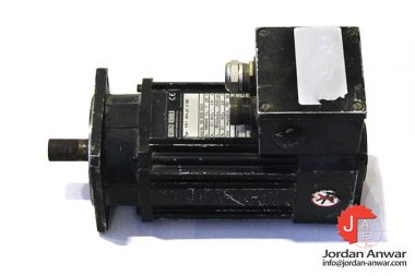 georgii-kobold-KSY-464.20-2-R6-brushless-servo-motor