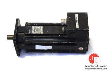 georgii-kobold-KSY-6616.30-2-R6-brushless-servo-motor