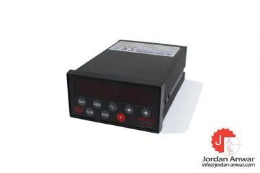 givi-misure-ME510-5V-100-digital-readout