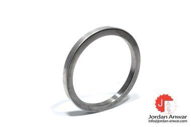 gmn-150x180x15-labyrinth-metal-seal