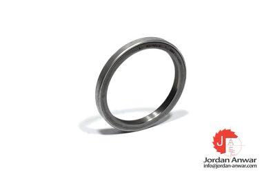 gmn-90x110x10-labyrinth-metal-seal