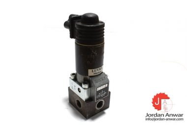 hawe-G-3-1A-solenoid-operated-directional-seated-valve