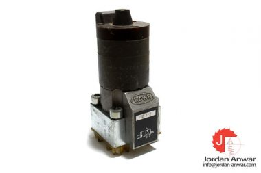 hawe-G-Z3-2-solenoid-operated-directional-seated-valve