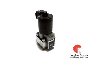 hawe-G-Z3- 2R-solenoid-operated-directional-seated-valve