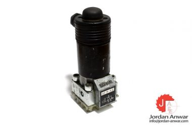 hawe-GZ-3-1R-solenoid-operated-directional-control-seated-valve