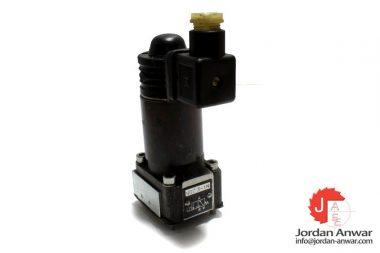hawe- NG-Z3-1N-directional-control-valve