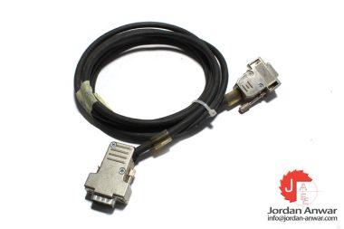 heidenhain-20963-cable