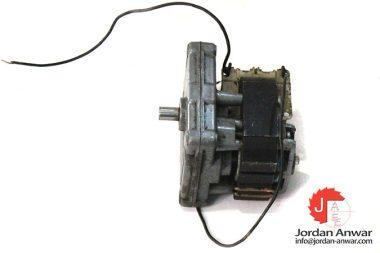 heidolph-607.113.00710C-gear-motor