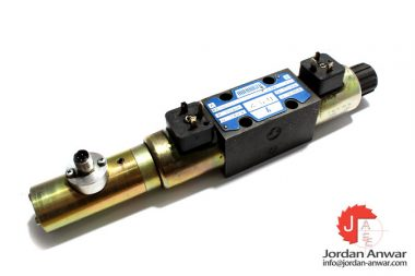 hoerbiger-PIL500PC06P1-S0893-A1-solenoid-operated-directional-control-valve