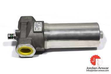 hydac-FLN-BN_HC-250-D-F-10-B-1.1-low-pressure-filter