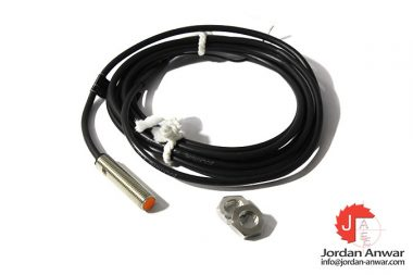ifm-IE5072-IEB3001-BPOG-inductive-sensor