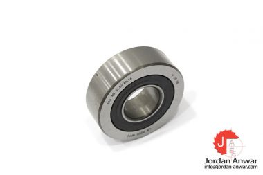 ina-LR5205-NPPU-track-roller-ball-bearing