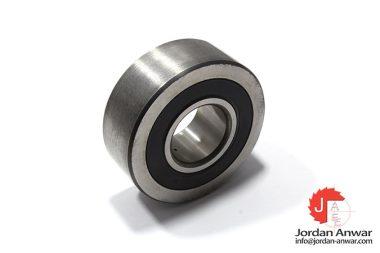 ina-LR5308-NPPU-track-roller-ball-bearing