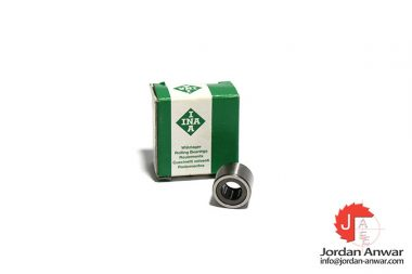 ina-NK-7_10-TN-needle-roller-bearing