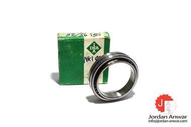 ina-NKI-95_26-needle-roller-bearing