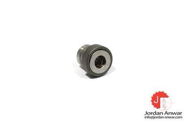 ina--NKX-10-Z-TN--needle-roller_axial-ball-bearing
