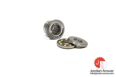 ina-NKX-10-Z-needle-roller_axial-ball-bearing