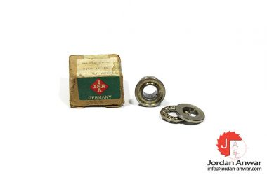 ina-NKX-12-Z--needle-roller_axial-ball-bearing