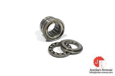ina-NKX-17-Z-needle-roller_axial-ball-bearing