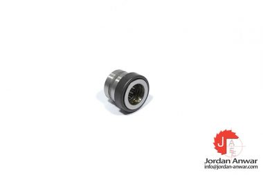ina-NKX-17-Z-needle-roller_full-complement-bearing