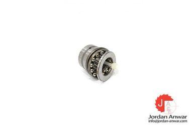 ina-NKX-25-Z-needle-roller_axial-ball-bearing