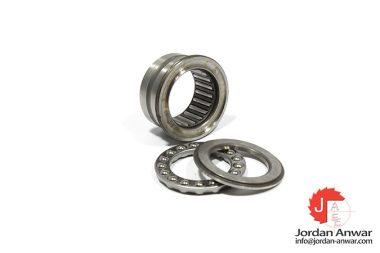 ina-NKX-30-Z--needle-roller_axial-ball-bearing
