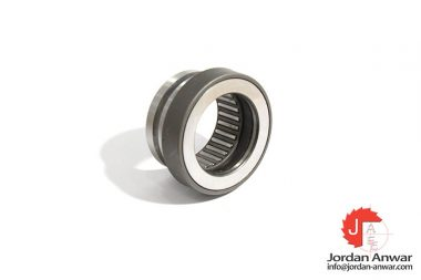 ina-NKXR-40-Z-needle-roller_axial-cylindrical-roller-bearing