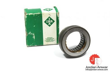 ina-NKXR-45-Z-needle-roller_axial-cylindrical-roller-bearing