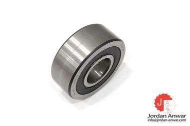 ina-lr5307-nppu-track-roller-ball-bearing