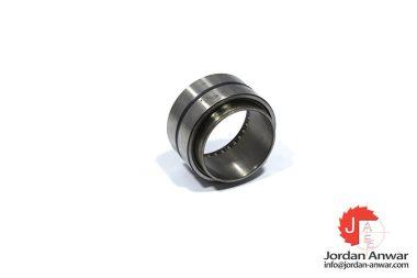 ina-nki-55_35-needle-roller-bearing