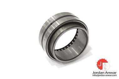 ina-nki-70_35-b-needle-roller-bearing