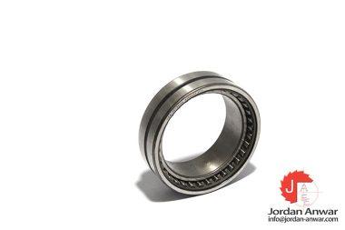 ina-nki-90_36-needle-roller-bearing