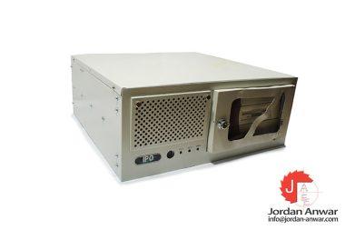 ipo-X06-05525-computer-kase