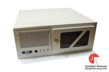 ipo-X08-78000-computer-kase