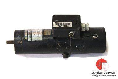 isoflux-4413400331-permanent-magnet-servo-motor