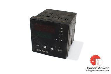 jumo-703030_50-001-101-00-065-22_061-compact-microprocessor-controller