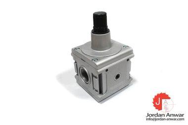 knocks-fluid-technik-9.1755.00.002-pressure-regulator