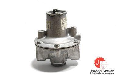 kromschroder-GDJ-25R04-0-gas-pressure-regulator