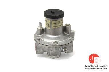 kromschroeder-GIK-20R02-5-air_gas-ratio-control
