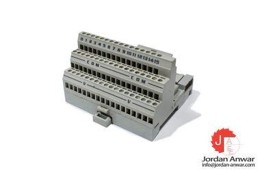 krones-5-745-96-002-7-flex-i_o-terminal-base