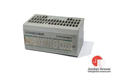 krones-5-745-96-005-1-flex i_o-16-source-outputs-module