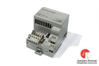 krones-5-745-99-962-6-devicenet-adapter-module